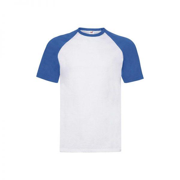 camiseta-fruit-of-the-loom-baseball-t-fr610260-blanco-azul-royal