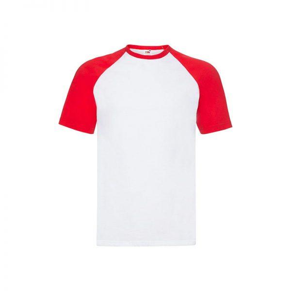 camiseta-fruit-of-the-loom-baseball-t-fr610260-blanco-rojo