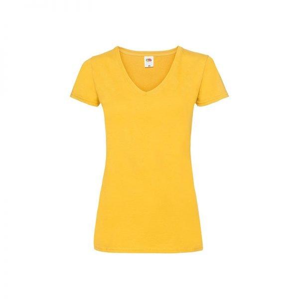 camiseta-fruit-of-the-loom-fr613980-girasol