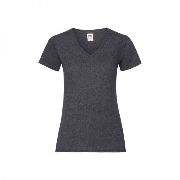 camiseta-fruit-of-the-loom-fr613980-gris-oscuro-heather