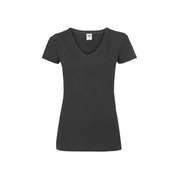 camiseta-fruit-of-the-loom-fr613980-negro