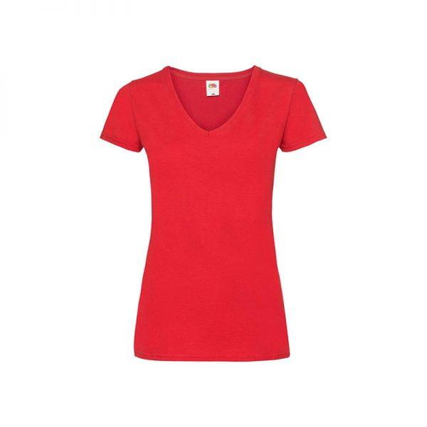 camiseta-fruit-of-the-loom-fr613980-rojo