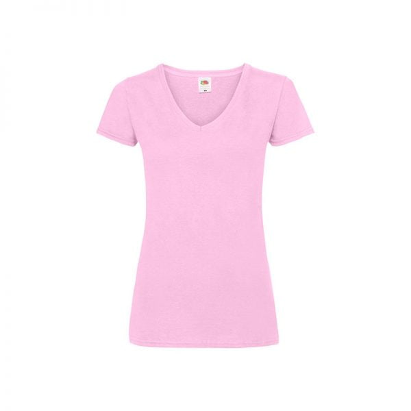 camiseta-fruit-of-the-loom-fr613980-rosa-claro