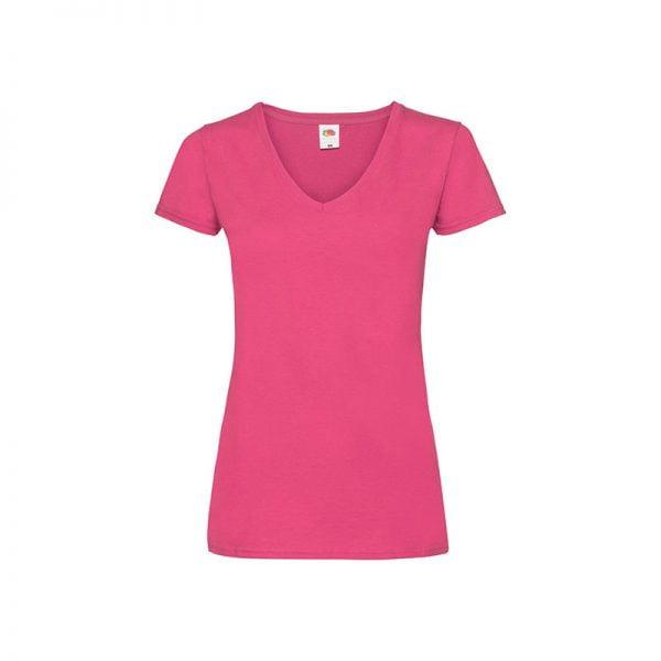 camiseta-fruit-of-the-loom-fr613980-rosa-fucsia