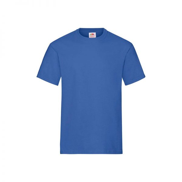 camiseta-fruit-of-the-loom-heavy-t-fr612120-azul-royal