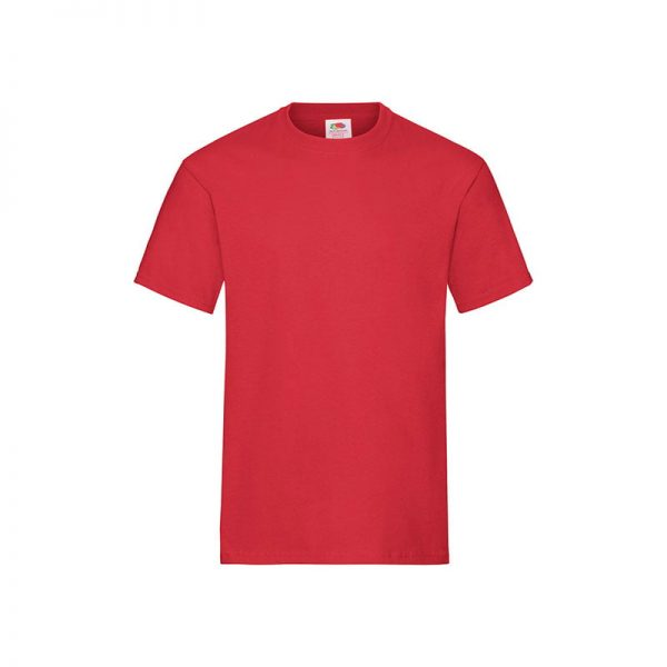 camiseta-fruit-of-the-loom-heavy-t-fr612120-rojo