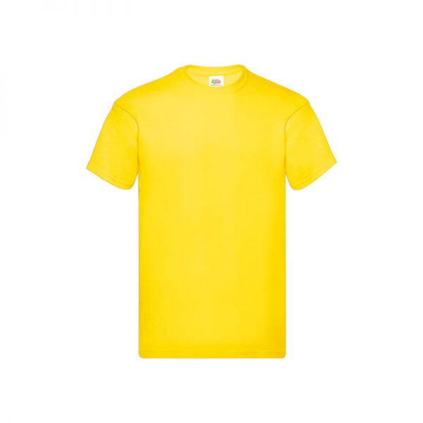 camiseta-fruit-of-the-loom-original-t-fr610820-amarillo