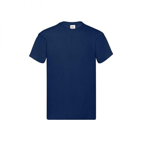 camiseta-fruit-of-the-loom-original-t-fr610820-azul-marino