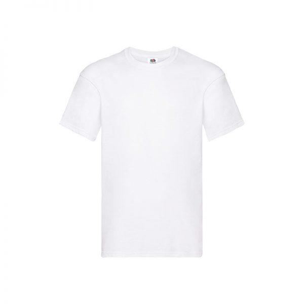 camiseta-fruit-of-the-loom-original-t-fr610820-blanco