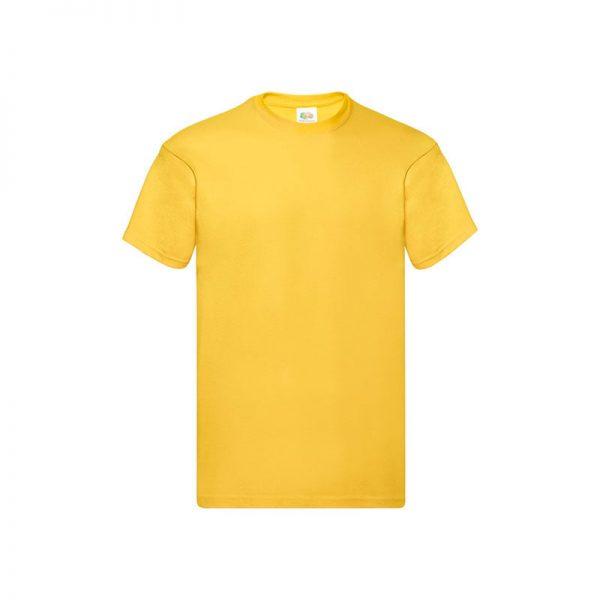 camiseta-fruit-of-the-loom-original-t-fr610820-girasol