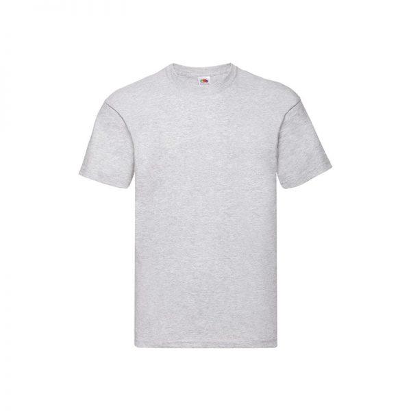 camiseta-fruit-of-the-loom-original-t-fr610820-gris-heather