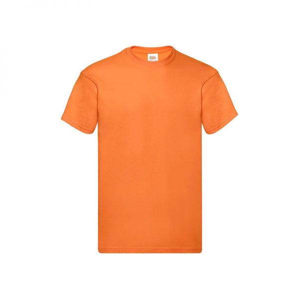 camiseta-fruit-of-the-loom-original-t-fr610820-naranja