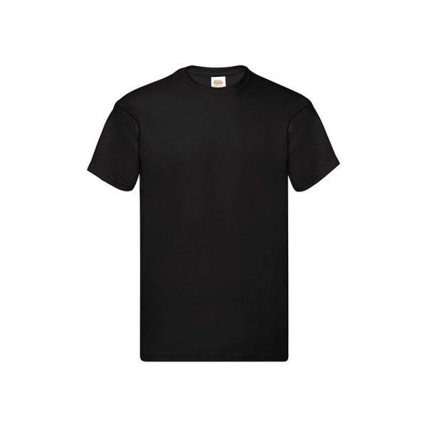 camiseta-fruit-of-the-loom-original-t-fr610820-negro