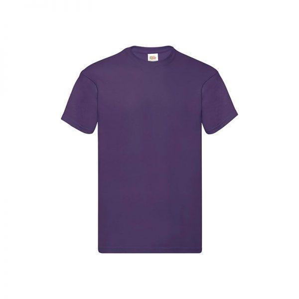 camiseta-fruit-of-the-loom-original-t-fr610820-purpura