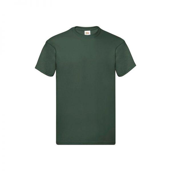 camiseta-fruit-of-the-loom-original-t-fr610820-verde-botella