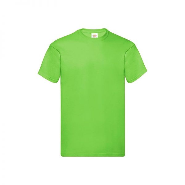 camiseta-fruit-of-the-loom-original-t-fr610820-verde-lima