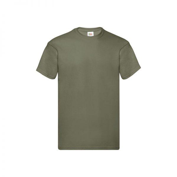 camiseta-fruit-of-the-loom-original-t-fr610820-verde-oliva