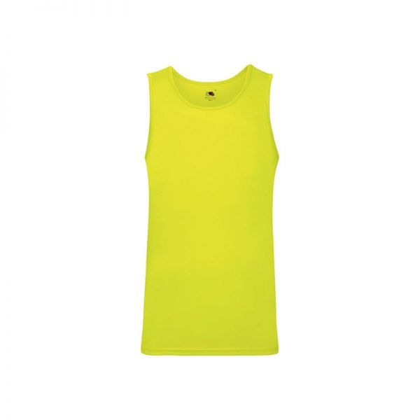 camiseta-fruit-of-the-loom-performance-t-fr614160-amarillo-brillante
