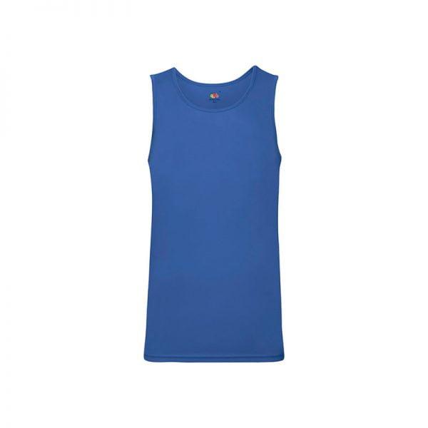 camiseta-fruit-of-the-loom-performance-t-fr614160-azul-royal