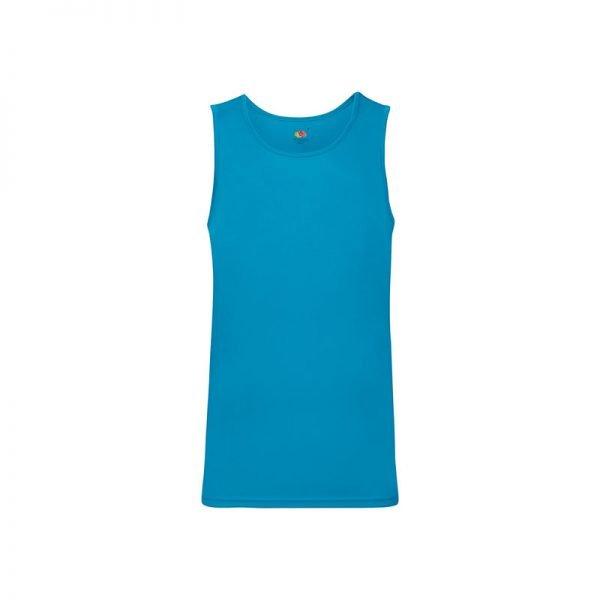 camiseta-fruit-of-the-loom-performance-t-fr614160-azul-turquesa