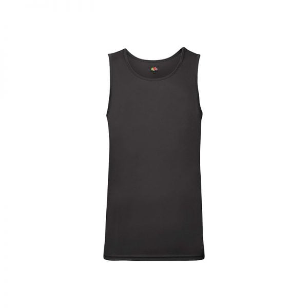 camiseta-fruit-of-the-loom-performance-t-fr614160-negro