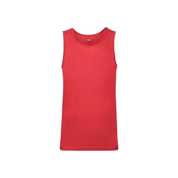 camiseta-fruit-of-the-loom-performance-t-fr614160-rojo
