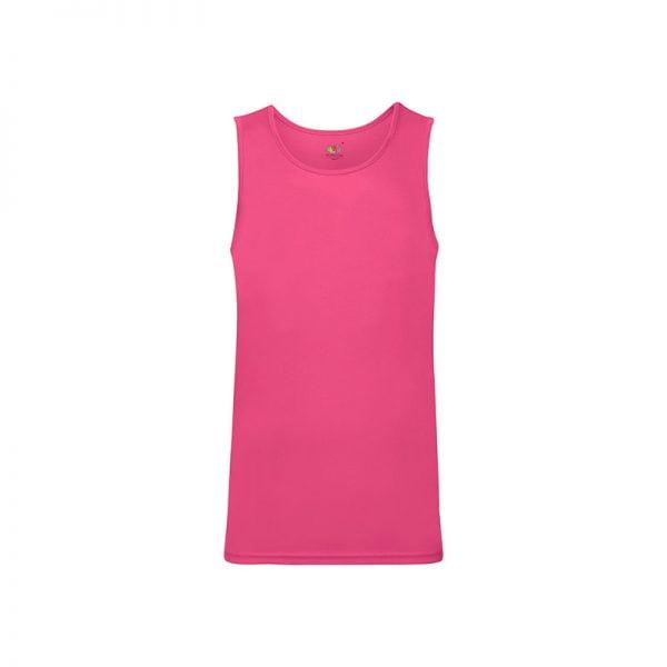 camiseta-fruit-of-the-loom-performance-t-fr614160-rosa-fucsia