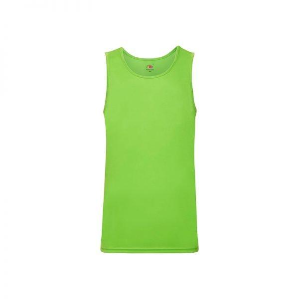 camiseta-fruit-of-the-loom-performance-t-fr614160-verde-lima