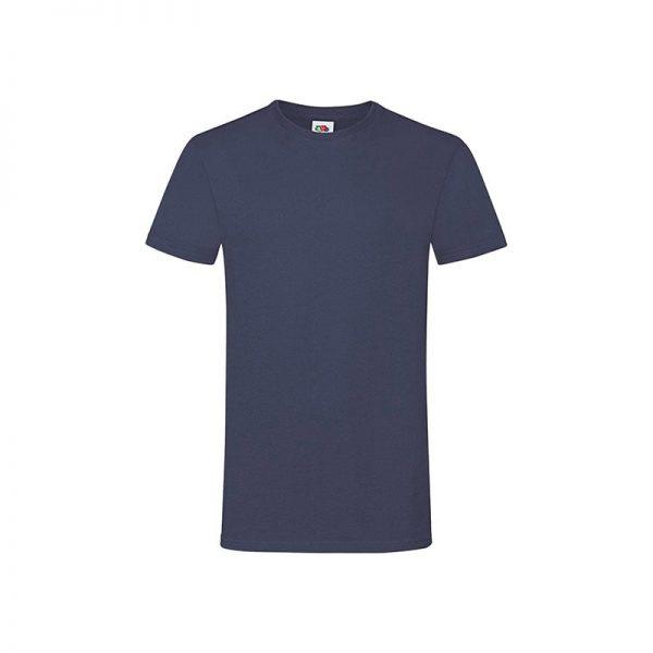 camiseta-fruit-of-the-loom-sofspun-t-fr614120-azul-marino-profundo