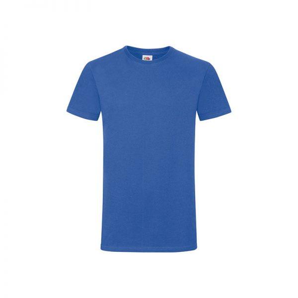 camiseta-fruit-of-the-loom-sofspun-t-fr614120-azul-royal