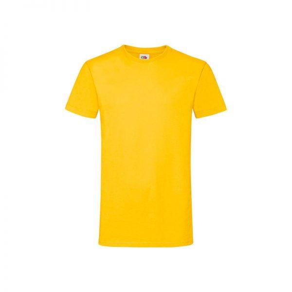 camiseta-fruit-of-the-loom-sofspun-t-fr614120-girasol
