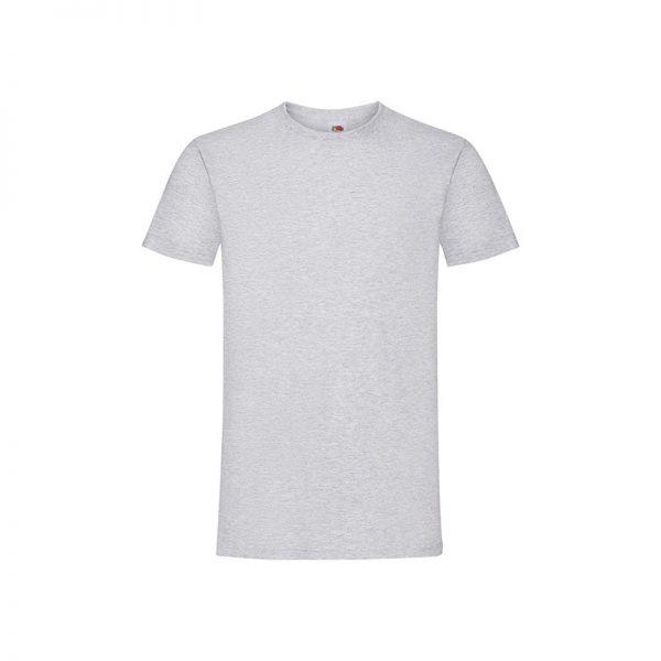 camiseta-fruit-of-the-loom-sofspun-t-fr614120-gris-heather