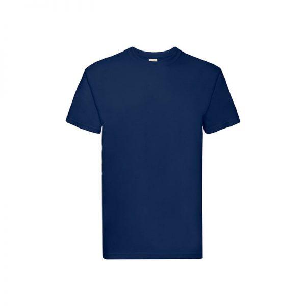 camiseta-fruit-of-the-loom-super-premium-t-fr610440-azul-marino