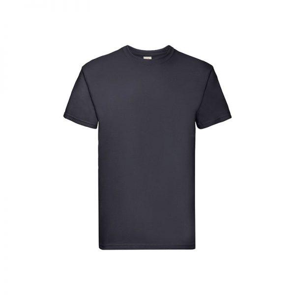 camiseta-fruit-of-the-loom-super-premium-t-fr610440-azul-marino-profundo