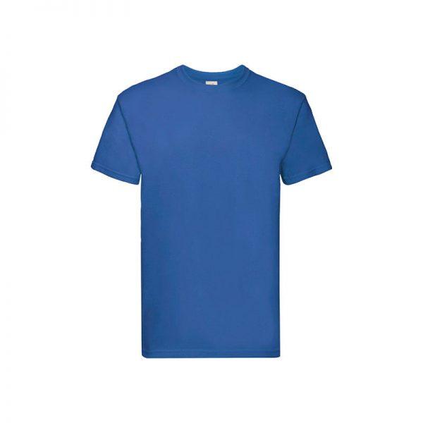camiseta-fruit-of-the-loom-super-premium-t-fr610440-azul-royal