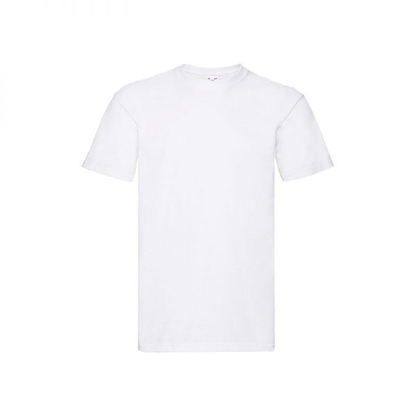 camiseta-fruit-of-the-loom-super-premium-t-fr610440-blanco