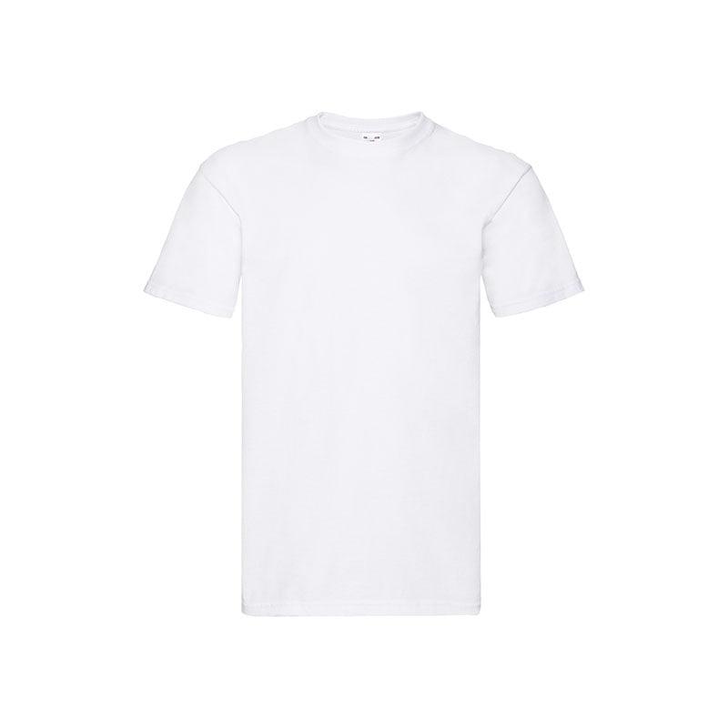camiseta-fruit-of-the-loom-super-premium-t-fr610440-blanco