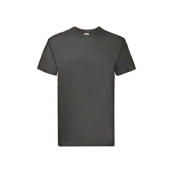 camiseta-fruit-of-the-loom-super-premium-t-fr610440-gris-grafito