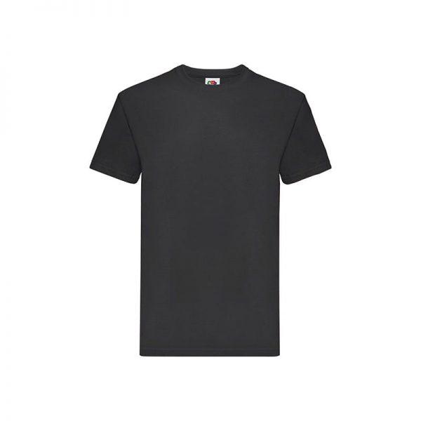 camiseta-fruit-of-the-loom-super-premium-t-fr610440-negro