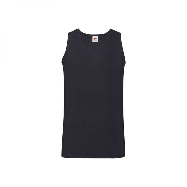 camiseta-fruit-of-the-loom-valueweight-athletic-vest-fr610980-azul-marino-profundo