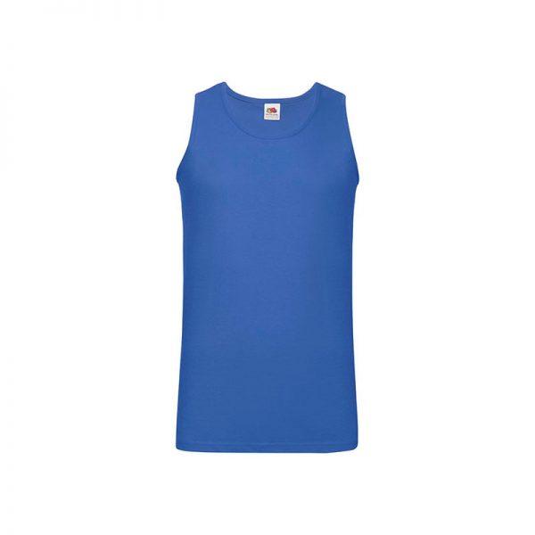 camiseta-fruit-of-the-loom-valueweight-athletic-vest-fr610980-azul-royal