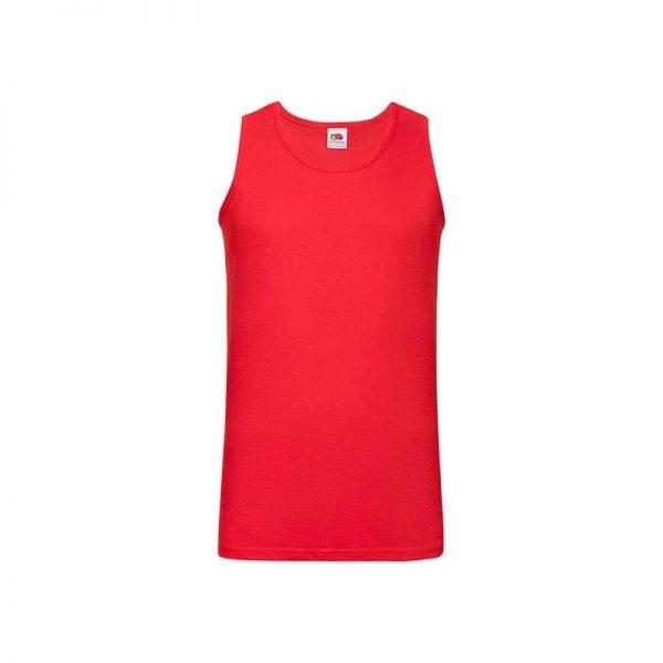 camiseta-fruit-of-the-loom-valueweight-athletic-vest-fr610980-rojo