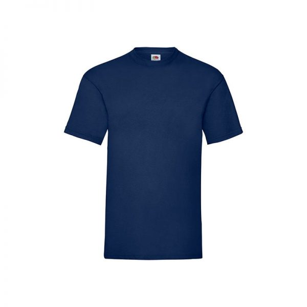 camiseta-fruit-of-the-loom-valueweight-t-fr610360-azul-marino