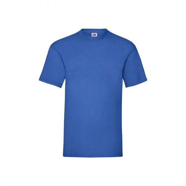 camiseta-fruit-of-the-loom-valueweight-t-fr610360-azul-royal