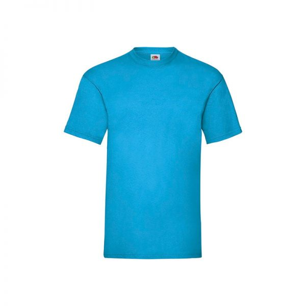 camiseta-fruit-of-the-loom-valueweight-t-fr610360-azul-turquesa
