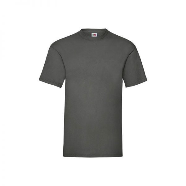 camiseta-fruit-of-the-loom-valueweight-t-fr610360-gris-grafito