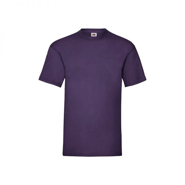 camiseta-fruit-of-the-loom-valueweight-t-fr610360-purpura