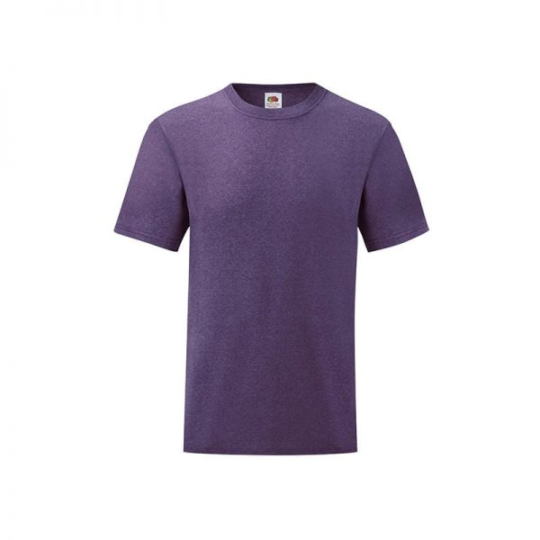 camiseta-fruit-of-the-loom-valueweight-t-fr610360-purpura-heather