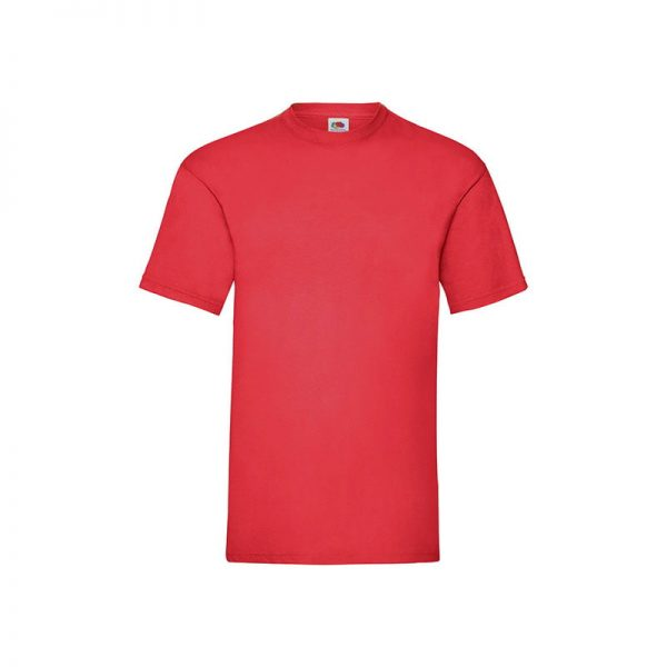 camiseta-fruit-of-the-loom-valueweight-t-fr610360-rojo