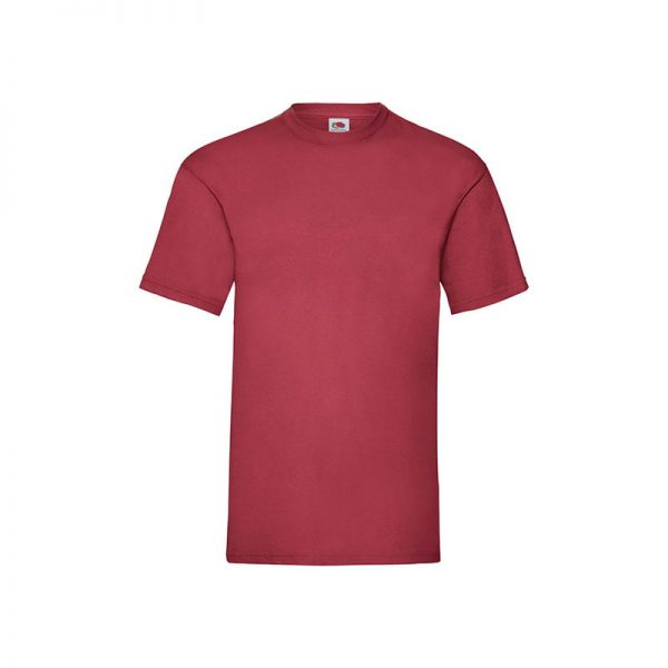 camiseta-fruit-of-the-loom-valueweight-t-fr610360-rojo-ladrillo